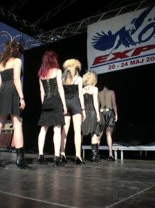 E's frisyrshow på Örnexpo+tandoperationS-vall-maj-09 163